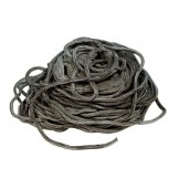 Резина шнуровая для экструдера,диам. 8 мм, вес 12 кг. 60741-67
